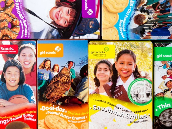 20120316-girl-scout-cookies-boxes-primary